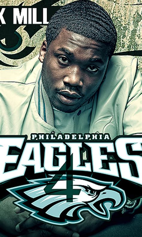 meek mill hd wallpapers apk   android getjar