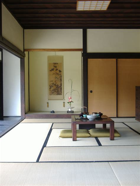Say Dining Room In Japanese Japanese House Dining Room By Gamefan23 On Deviantart