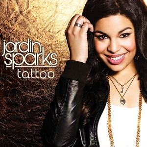 jordin sparks tattoo lyrics jordin sparks free pictures