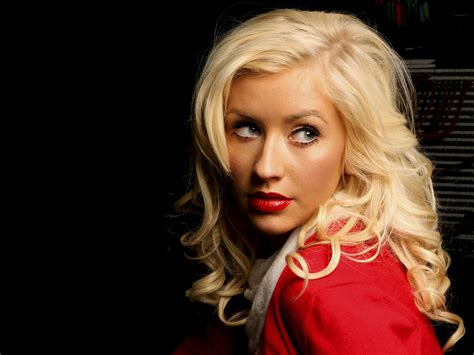 Aguilera Is by Aguilera 1 Wallpaper