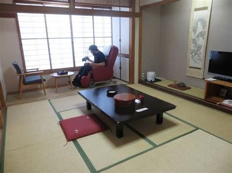 Futon Japanese Style by Japanese Style Futon Bm Furnititure