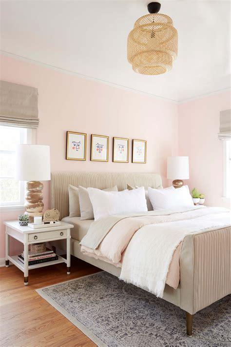 bedroom tips for women orlando s master bedroom reveal emily henderson bloglovin