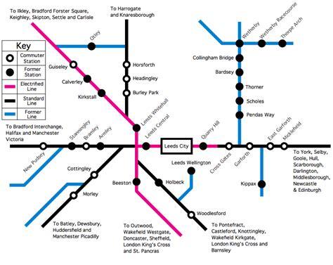 trainline best fare finder leeds to guiseley trains best fare finder
