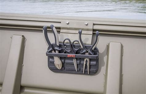 jon boat gunnel cl 17 best images about boats fishing on pinterest cold