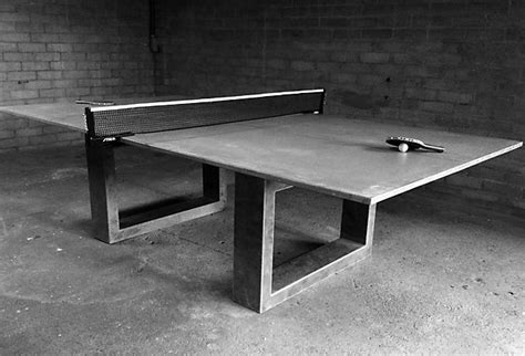 dining table turn dining table and ping pong