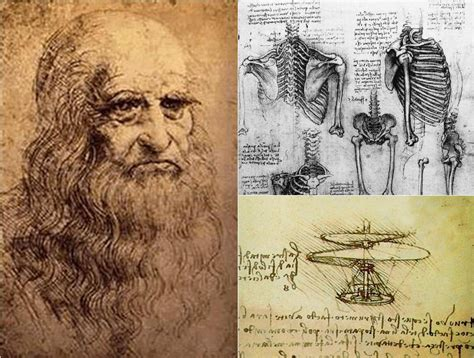 leonardo da vinci the mathematician biography 15 italian renaissance iii architecture and urban