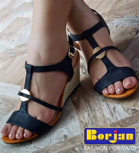 flat high heel sandals stylish flat slippers and high heel sandals for by