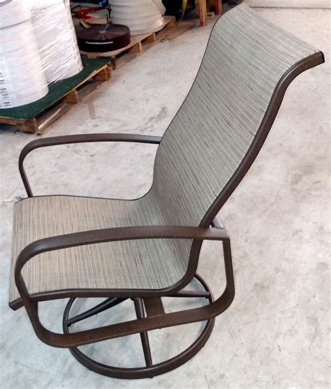 recliner chair repair outdoor furniture repair gallery restoration photo gallery