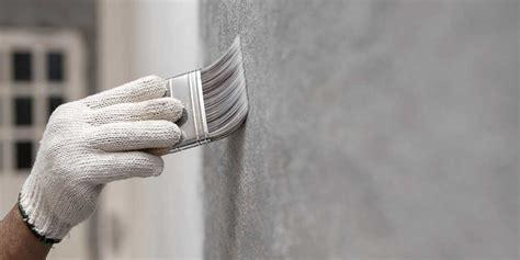 Effets Peinture Murale by Comparatif Des Peintures Murales 224 Effet