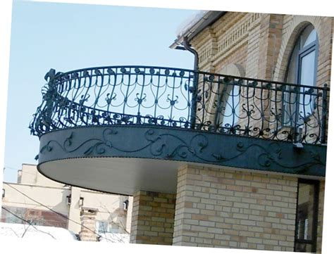 iron grill design house beautiful ideas for balcony grill design my sweet house