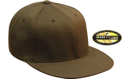 5003r Flexfit Hat Yupoong Original basecap cap orig flexfit premium fitted caps baseball hip