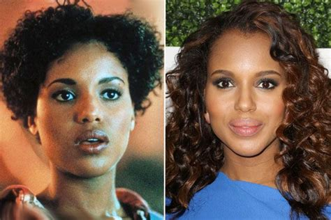 save the last dance kerry washington a star is born here are your 50 favorite actors breakout