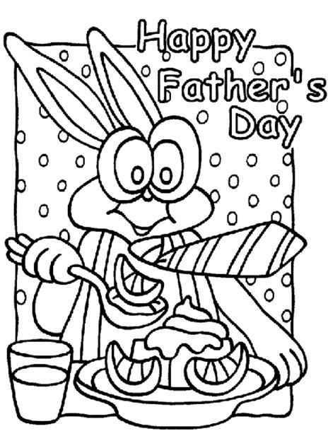 crayola coloring pages mothers day father s day treat coloring page crayola com