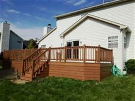 deck stains  pinterest fence stain stains