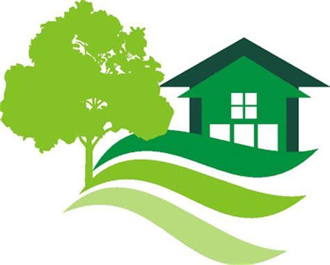 backyard logo garden design logo pdf