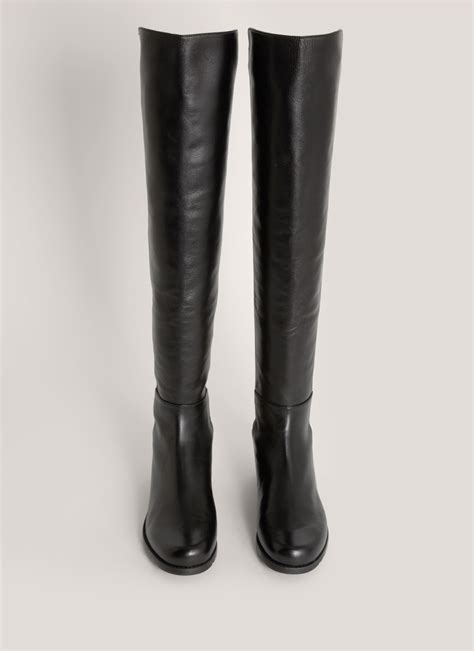 the knee boots sale boot yc