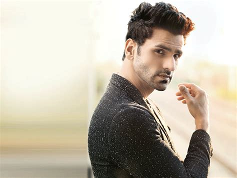vivek dahiya news vivek dahiya vivek dahiya revisits his pizza delivery