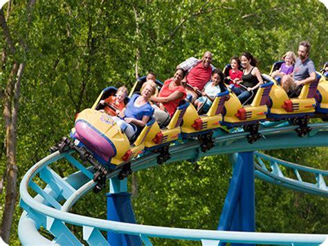 Promo Solar Roller Coaster Mainan Edukasi Roller Coaster Ten vapor trail sesame place