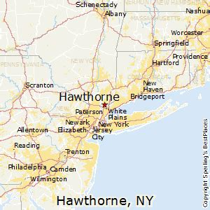 Most Expensive States To Live In best places to live in hawthorne new york
