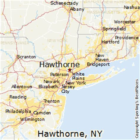 houses for sale hawthorne ny houses for sale hawthorne ny house plan 2017