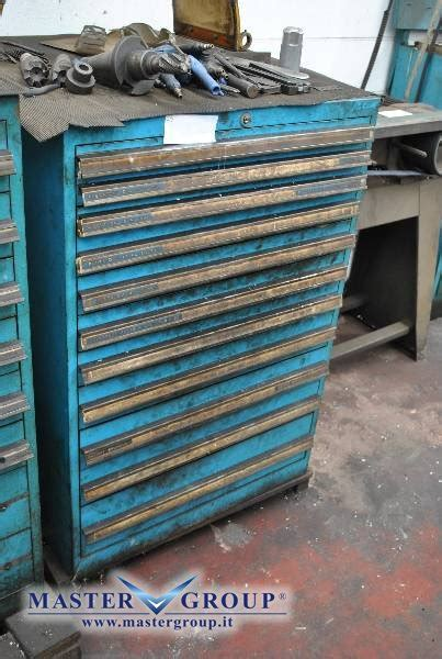 cassettiere usate scheda tecnica cassettiera usato