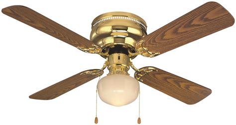 low profile hugger ceiling fan boston harbor cf 78125 hugger low profile ceiling fan 4