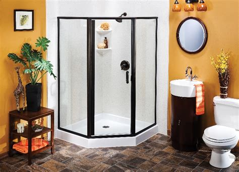 bathtub to walk in shower conversion kits tub to shower conversion kit