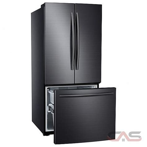 samsung rf220nctasg refrigerator canada best price reviews and specs