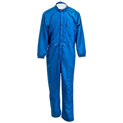 home depot paint jumpsuit universal overall honda paint room coverall all seasons