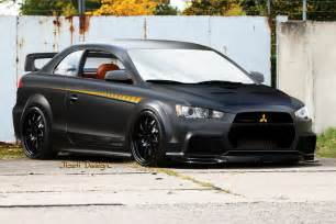 Mitsubishi Evo News 1000 Images About Mitsubishi Lancer Evolution On