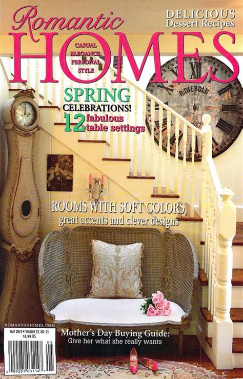 homes magazine our home on the cover of homes magazine velvet linen