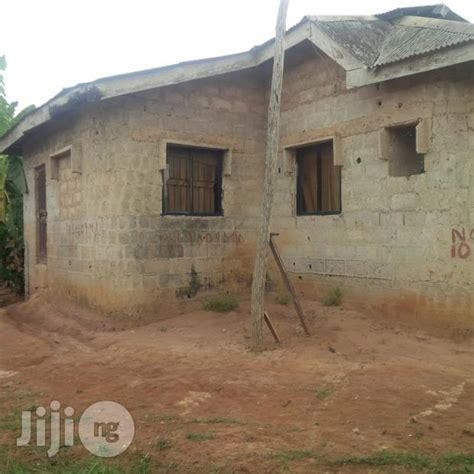 buy a house in nigeria buy a house in lagos nigeria 28 images artiscence