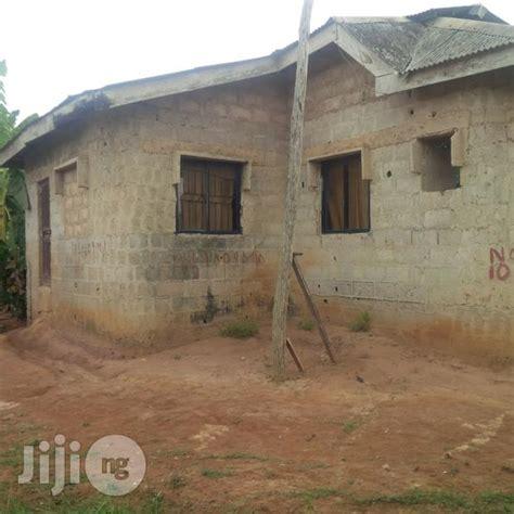 buy a house in lagos buy a house in lagos nigeria 28 images artiscence magodo estate in nigeria nigeria