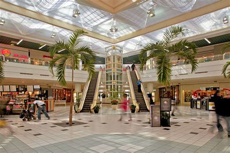 sporting goods lynnhaven mall barclay towers resort hotel in virginia