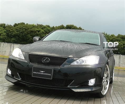 tuned lexus is 250 lexus is 250 tuning view of lexus is 250 awd photos