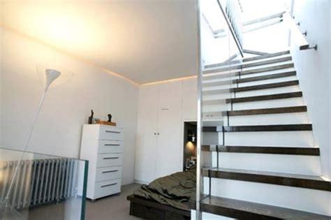 Apartment Stairs Design Apartment Stairs Design Modern Apartment Renovation In Bright Design Apartment Singel Home