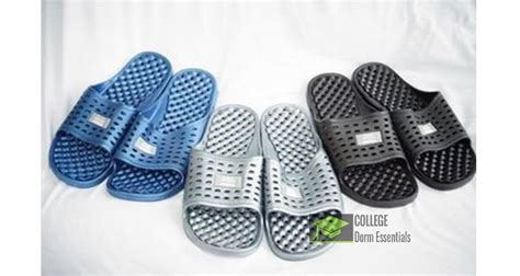 Shower Shoes With Holes by Mens Shower Shoes With Holes 28 Images Mens Shower