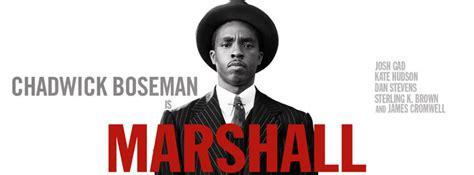 film 2017 marshall watch marshall for free online 123movies com