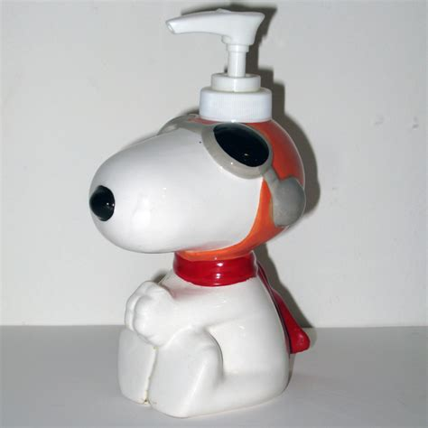 snoopy bathroom snoopy bathroom accessories snoopy bathroom stuff it if
