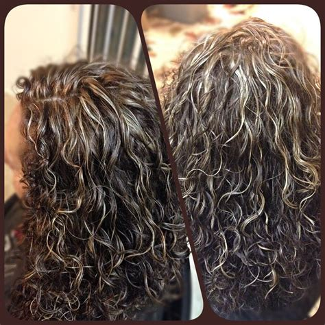 brown curly hair with low lights 73 best images about hair on pinterest brown hair with