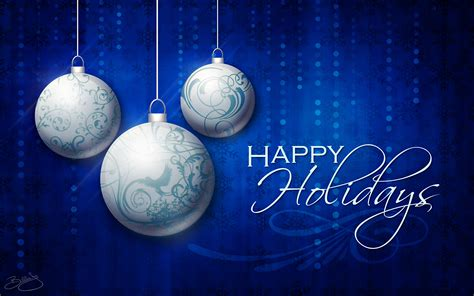 wishing you and yours a happy holiday season aid for aids international