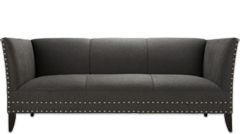 firm sofa firm sofa wayfair thesofa