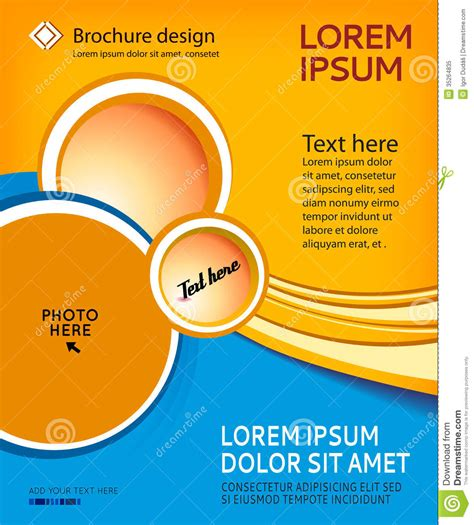 9 best images of february free flyer background designs