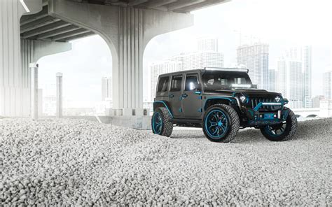 blue grey jeep wallpapers hd ag mc blue grey jeep