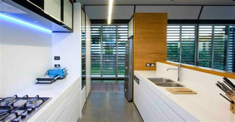 bathroom renovations central coast nsw kitchen facelift central coast kitchen bathroom