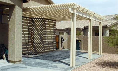 outdoor awnings melbourne affordable patio awnings melbourne vic call 02 9806 80021