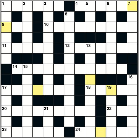 film follow up crossword clue a special selection of online puzzles for you