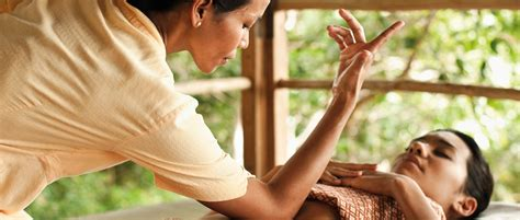 Best Detox Spa In Thailand by Comprehensive Detox In Thailand Detox Vacation Retreats
