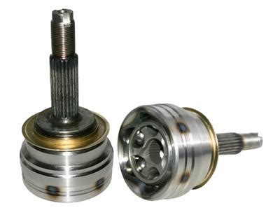 cv joint kit outer 1 4 1 6
