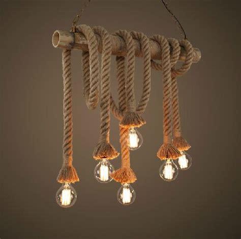 canapé lit vintage barato loft pa 237 s da am 233 rica industrial vintage luzes